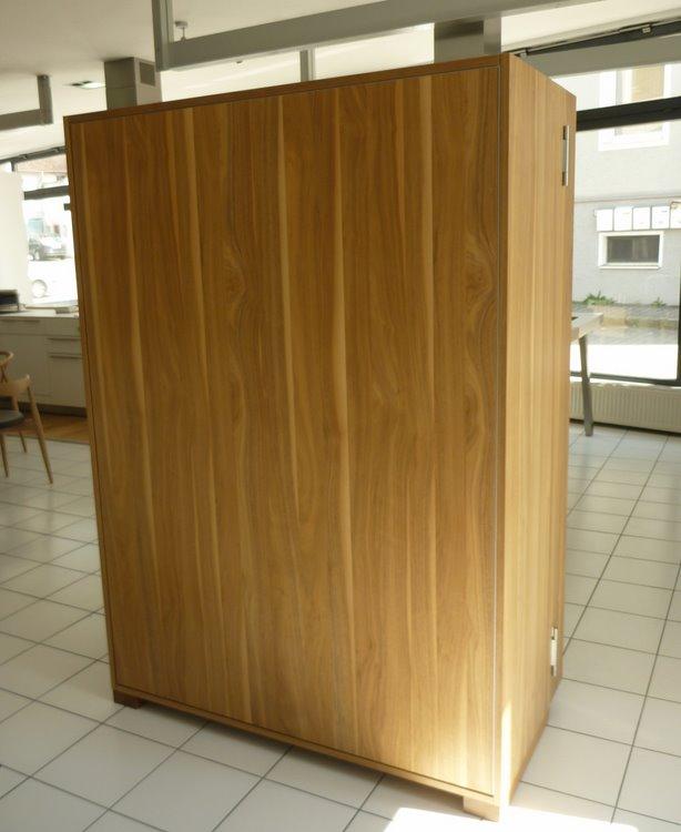 Bulthaup b2 kuchenwerkbank werkbank insel kuche schrank for Küchenwerkbank
